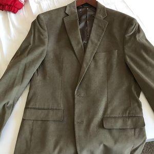 Lauren Ralph Lauren Suits & Blazers - Ralph Lauren Blazer